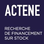 Actene